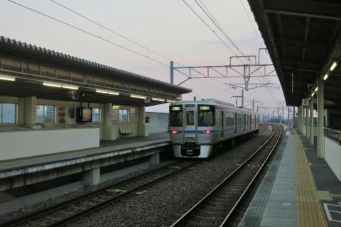 140101-163044