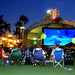 Giant Movie Screens_03 by Party Rental Miami