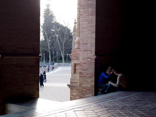 Sevilla_07