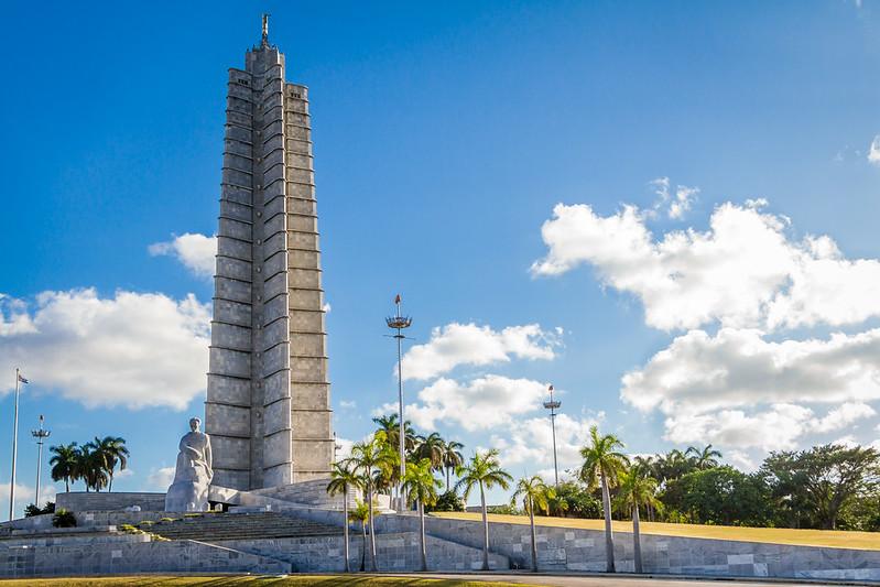 Cuba-7996-Edit.jpg