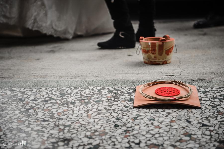 婚禮紀錄_92