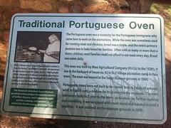 Portuguese Oven for John.42