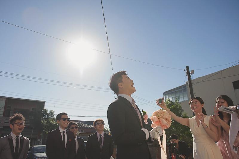 12669716785_27c1408666_b- 婚攝小寶,婚攝,婚禮攝影, 婚禮紀錄,寶寶寫真, 孕婦寫真,海外婚紗婚禮攝影, 自助婚紗, 婚紗攝影, 婚攝推薦, 婚紗攝影推薦, 孕婦寫真, 孕婦寫真推薦, 台北孕婦寫真, 宜蘭孕婦寫真, 台中孕婦寫真, 高雄孕婦寫真,台北自助婚紗, 宜蘭自助婚紗, 台中自助婚紗, 高雄自助, 海外自助婚紗, 台北婚攝, 孕婦寫真, 孕婦照, 台中婚禮紀錄, 婚攝小寶,婚攝,婚禮攝影, 婚禮紀錄,寶寶寫真, 孕婦寫真,海外婚紗婚禮攝影, 自助婚紗, 婚紗攝影, 婚攝推薦, 婚紗攝影推薦, 孕婦寫真, 孕婦寫真推薦, 台北孕婦寫真, 宜蘭孕婦寫真, 台中孕婦寫真, 高雄孕婦寫真,台北自助婚紗, 宜蘭自助婚紗, 台中自助婚紗, 高雄自助, 海外自助婚紗, 台北婚攝, 孕婦寫真, 孕婦照, 台中婚禮紀錄, 婚攝小寶,婚攝,婚禮攝影, 婚禮紀錄,寶寶寫真, 孕婦寫真,海外婚紗婚禮攝影, 自助婚紗, 婚紗攝影, 婚攝推薦, 婚紗攝影推薦, 孕婦寫真, 孕婦寫真推薦, 台北孕婦寫真, 宜蘭孕婦寫真, 台中孕婦寫真, 高雄孕婦寫真,台北自助婚紗, 宜蘭自助婚紗, 台中自助婚紗, 高雄自助, 海外自助婚紗, 台北婚攝, 孕婦寫真, 孕婦照, 台中婚禮紀錄,, 海外婚禮攝影, 海島婚禮, 峇里島婚攝, 寒舍艾美婚攝, 東方文華婚攝, 君悅酒店婚攝,  萬豪酒店婚攝, 君品酒店婚攝, 翡麗詩莊園婚攝, 翰品婚攝, 顏氏牧場婚攝, 晶華酒店婚攝, 林酒店婚攝, 君品婚攝, 君悅婚攝, 翡麗詩婚禮攝影, 翡麗詩婚禮攝影, 文華東方婚攝