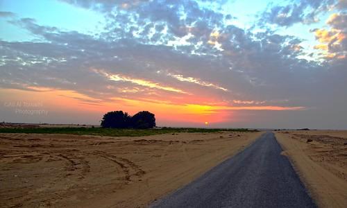 sunset canon desert saudi arabia saudiarabia غروب ذكريات jazan صحراء كانون jizan جيزان memoreis sabya 1585mm جازان صبيا الطمحة الطميحي