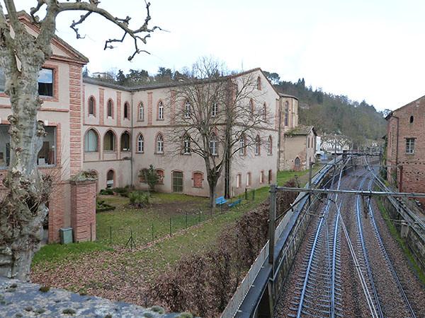 chemin de fer 3