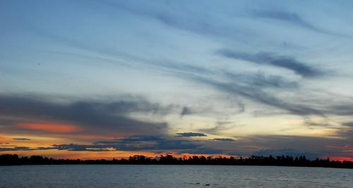Lake Wendouree 2_Ballarat