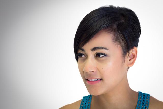 Farrah Fernando Headshot
