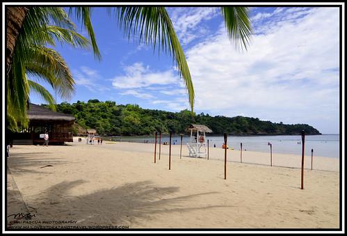 Camaya Coast 9