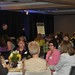 2014 OBA Award of Excellence in the Promotion of Women's Equality