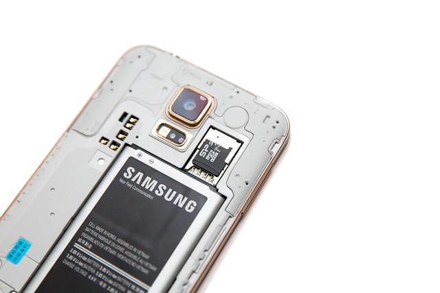手機 4K 錄影!挑張高速記憶卡 SP 廣穎 UHS-1 U3 高速 MicroSD 記憶卡 @3C 達人廖阿輝