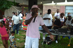 Tate Street Block Party 037