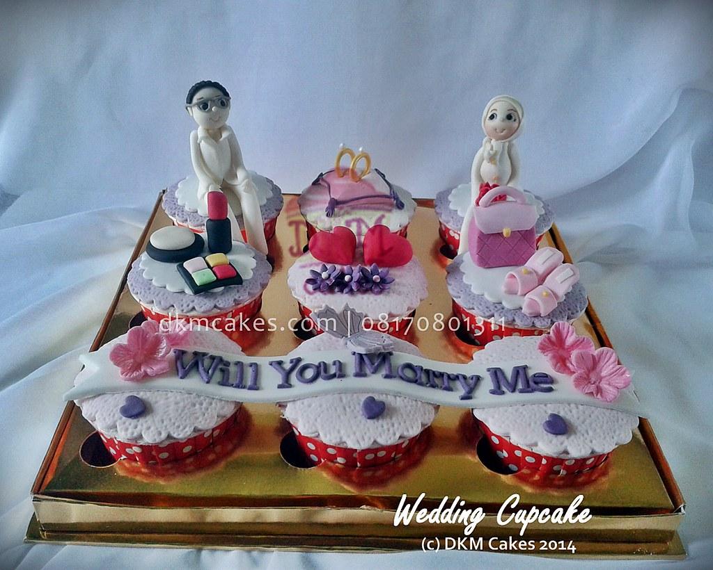 DKM Cakes telp 08170801311, DKMCakes, untuk info dan order silakan kontak kami di 08170801311 / 27ECA716  http://dkmcakes.com,  cake bertema, cake hantaran, cake reguler jember, custom design cake jember, DKM cakes, DKM Cakes no telp 08170801311 / 27eca716, DKMCakes, jual kue jember, kue kering jember bondowoso lumajang malang surabaya, kue ulang tahun jember, kursus cupcake jember, kursus kue jember,   pesan cake jember, pesan cupcake jember, pesan kue jember, pesan kue pernikahan jember, pesan kue ulang tahun anak jember, pesan kue ulang tahun jember, toko   kue jember, toko kue online jember bondowoso lumajang, wedding cake jember,pesan cake jember, beli kue jember, beli cake jember, engagament cupcake, cupcake lamaran