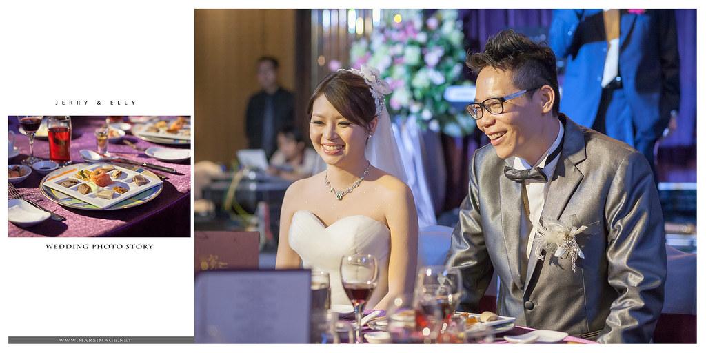 婚攝 金典酒店 台中婚攝 推薦婚攝 mars-043