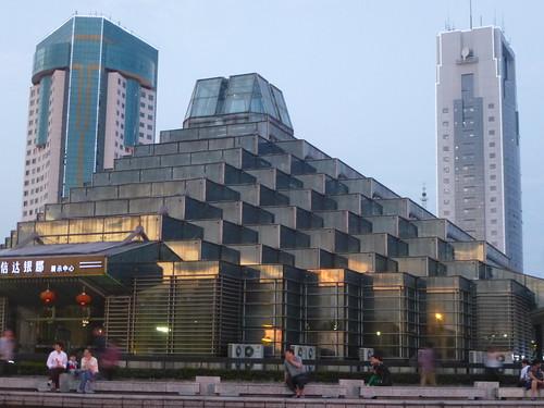 Zhejiang-Flash-Shaoxing-soleil (37)