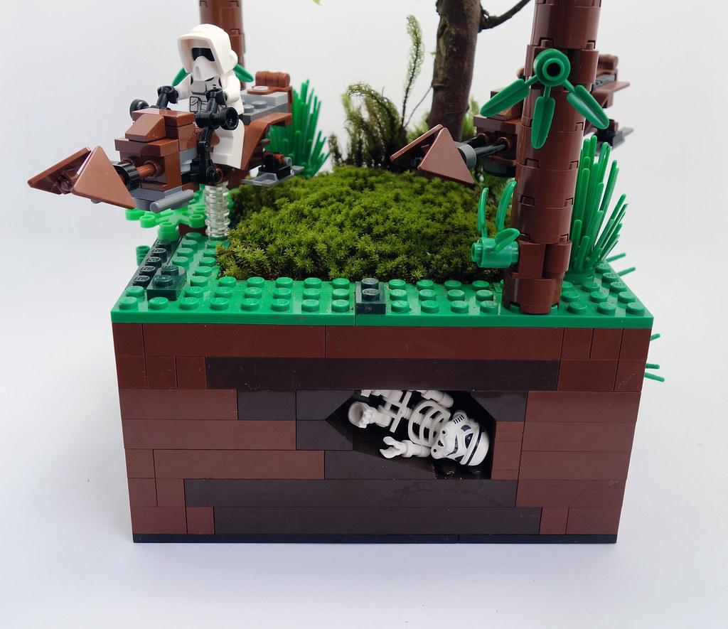 LEGO ιδέες για το σπίτι 14329206355_e485af61f5_b