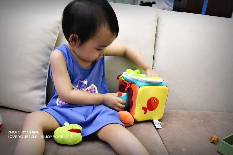 06-力力布丁_創意啟蒙布玩_鱷魚遊戲方塊