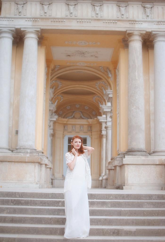Schonbrunn_palace_gardens (9)