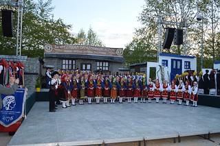 3ο φεστιβάλ παραδοσιακών χορών ακαδημία έρευνας παραδοσιακών χορών  4
