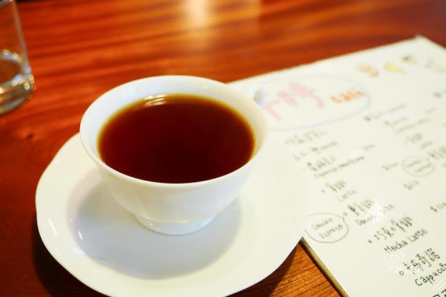 [桃園 桃園市]–真心話大冒險–午時咖啡