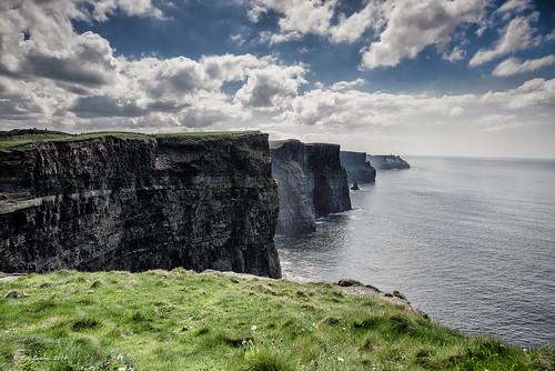 ireland europa irland cliffsofmoher westcoast liscannor landscapephotography renp landschaftsfotografie