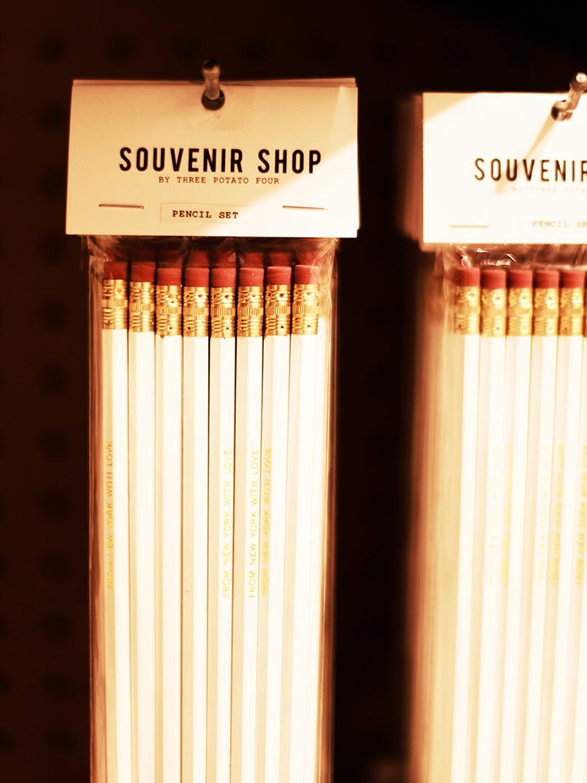 souvenir shop 5