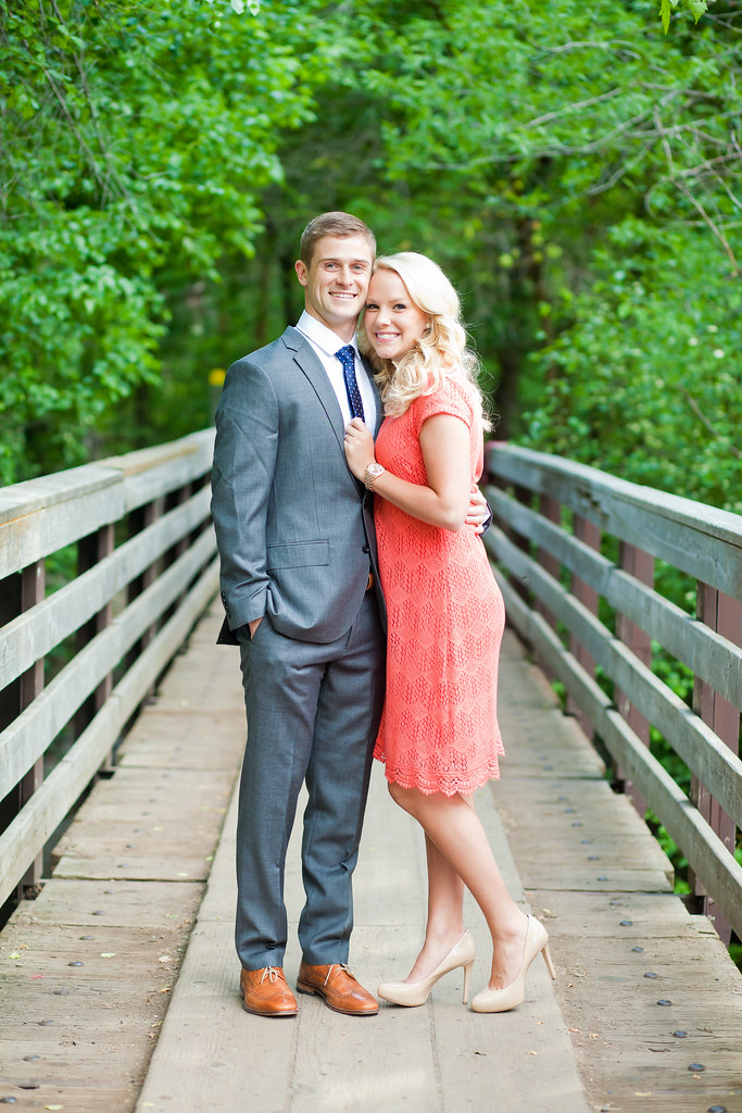 Andrew and Katie-2