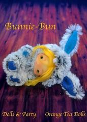 http://dollspartybcn.blogspot.com.es/2014/07/bunnie-bun.html