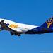 Atlas Air 747 by fcamposfoto