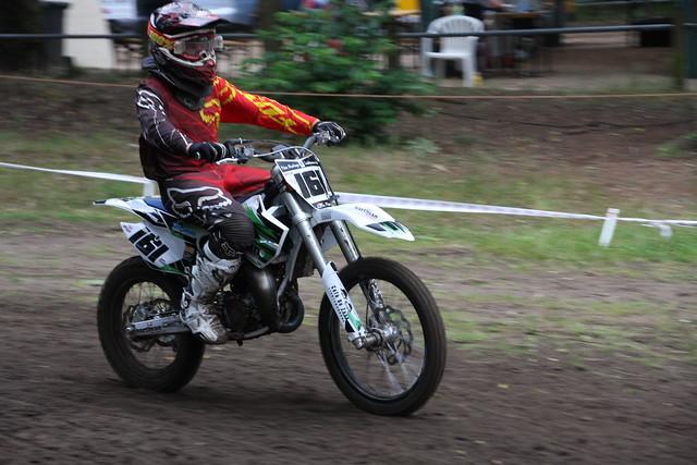 Motorcross zaterdag 004