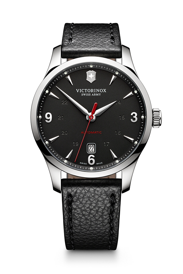 Victorinox_Alliance-watch_02_TIM_241668__000_S9