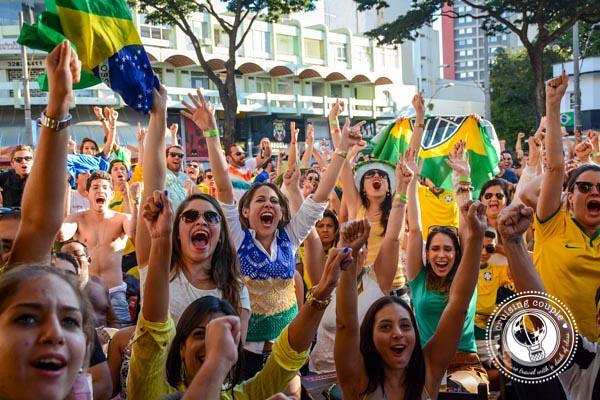Brazil Wins.jpg