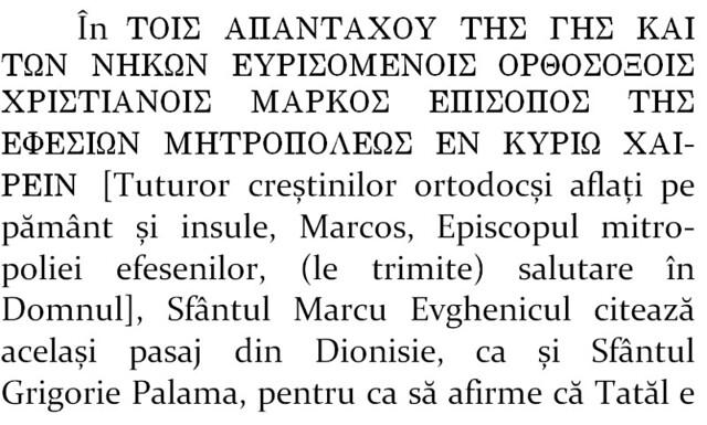 Dionisie 36