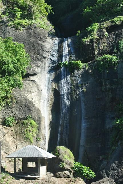 Bridal Falls 003