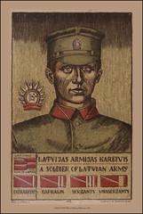 Museum Latvija Cēsis History Museum 6499 MuzCēsisAlbum