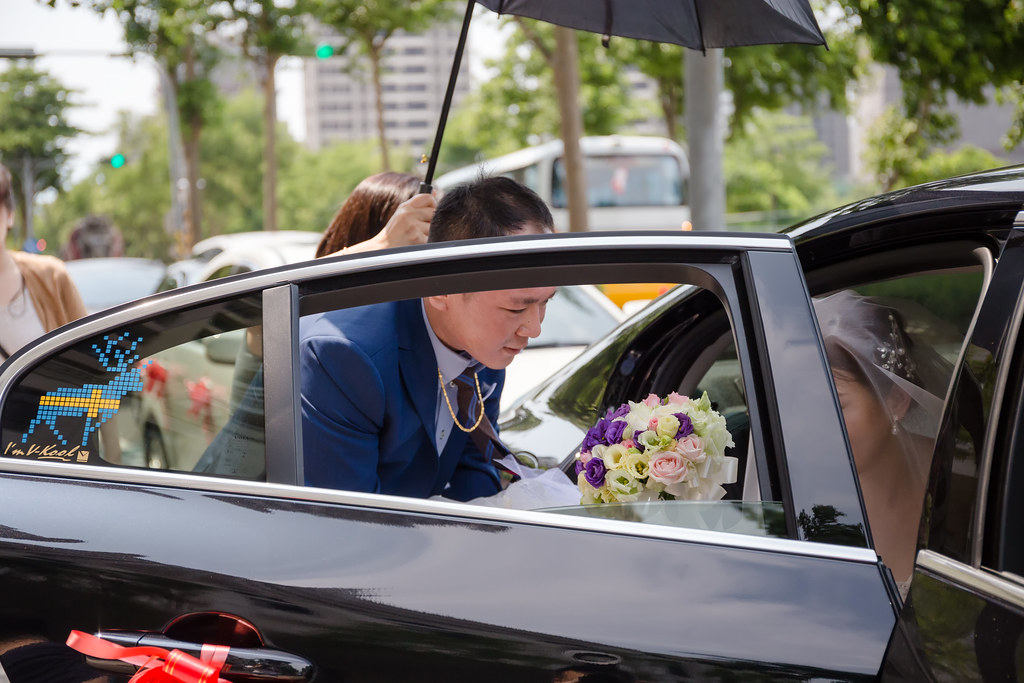 052結婚習俗流程