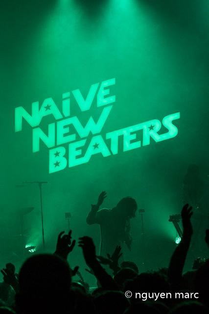 NaiveNewBeaters-2016-11-03-IMG_5475_nguyen_marc