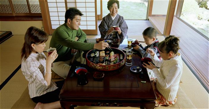 20161120_ch_日本家庭_設計圖片