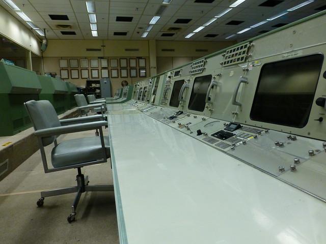 Houston, TX Johnson Space, Panasonic DMC-ZS19
