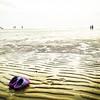 #throwback I missed this place (Pantai Damai, Sarawak) #beach #beaches #pantai #sarawak #malaysia #malaysianig #kuching #nature #canon #eos60d #canoneos #adobe #photography #photo #photographer #photoshop #photoshopcc #lightroom