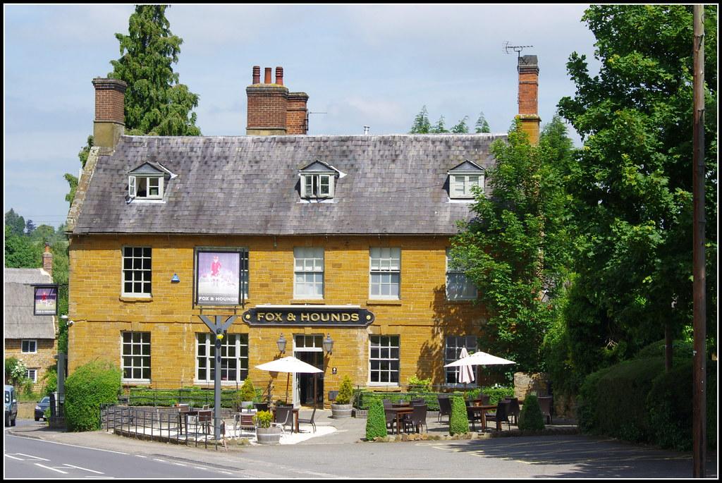 Hotels Near Brampton Grange Northampton