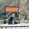 More people happy with Inka altitude services. #wearethebest #travelwithinkaltitude www.inkaltitude.com