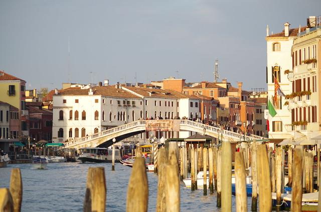 Venice, Pentax K-50, smc Pentax-DA L 50-200mm F4-5.6 ED WR