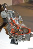 1954 NSU Quickly -Motor _a