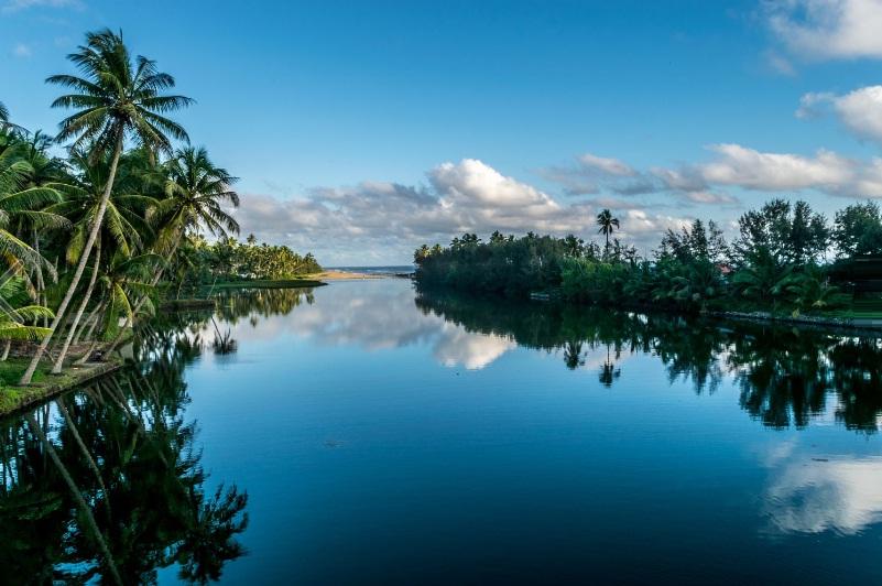 Kerala Tourist Place