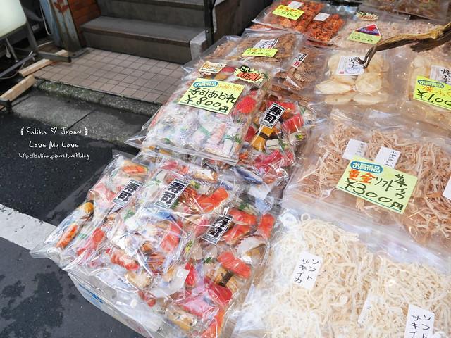 築地市場好吃海鮮帆立貝伴手禮 (54)