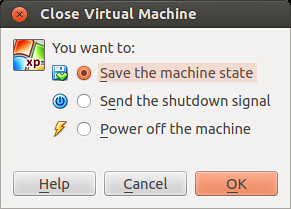 virtualbox-xpcn0-close-dialog
