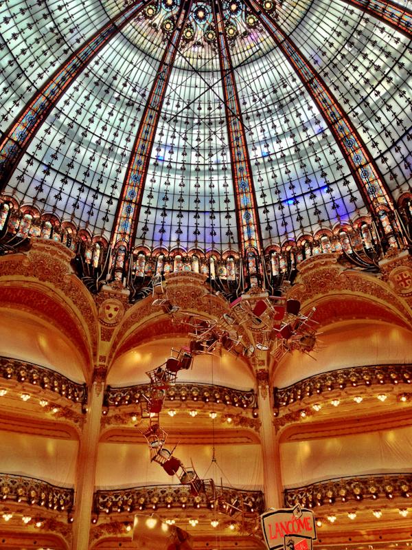 RYALE_Paris_iphone-30