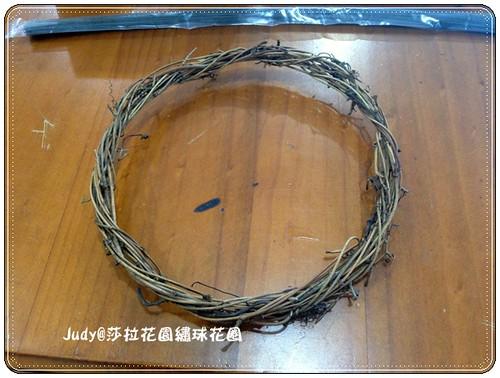 繡球花圈20130628-004