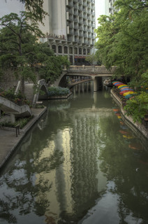 Photo of Riverwalk