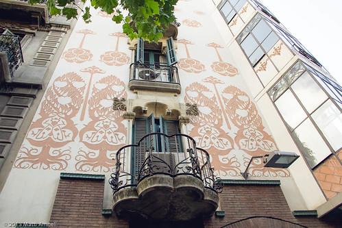 Barcelona_0564 by Brin d'Acier